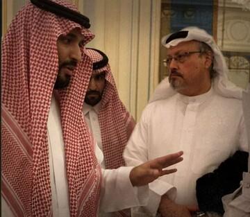 هیلاری کلینتون: دولت سعودی مسئول ترور خاشقچی است