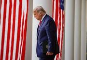 رئیس جمهور دست به اعتراف ارزی زد
