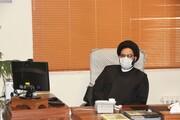 دشمن به دنبال عقب نشینی مردم از آرمان های امام و انقلاب است