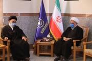 بورسیههای حوزههای علمیه خواهران از سال آینده فعال میشود