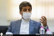 توزیع ۳ هزار پرس افطاری متبرک میان زندانیان استان قم