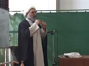 بیان تفسیر قرآن با روش داستانی ماندگاری بیشتری دارد