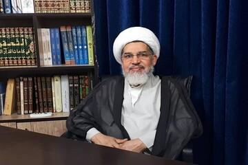 """در خواست از موسسات بین المللی برای پیگیری وضعیت نامعلوم """"شیخ زهیر """""""