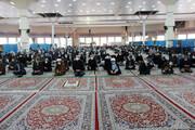 اقامه نماز جمعه ۱۷ بهمن در تمام شهرهای لرستان