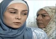 """تماشای فیلم """" مادر مادر"""" از شبکه پنج"""