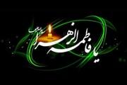 حضرت زهرا (س) در جهاد سیاسی و فرهنگی پیشتاز بودند