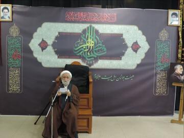 جایگاه حضرت زهرا سلام الله علیها در قرآن و روایات
