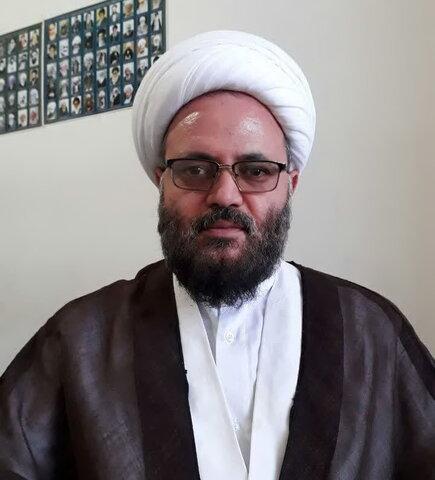 غلامرضا رجب زاده