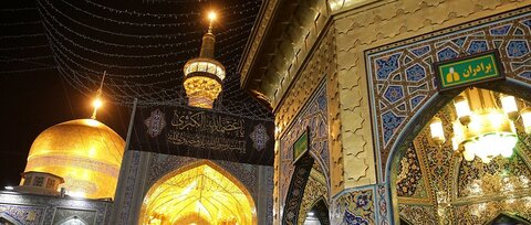 Hazrat Fatima Zahra (SA) was the voice of justice, most immaculate lady of all time