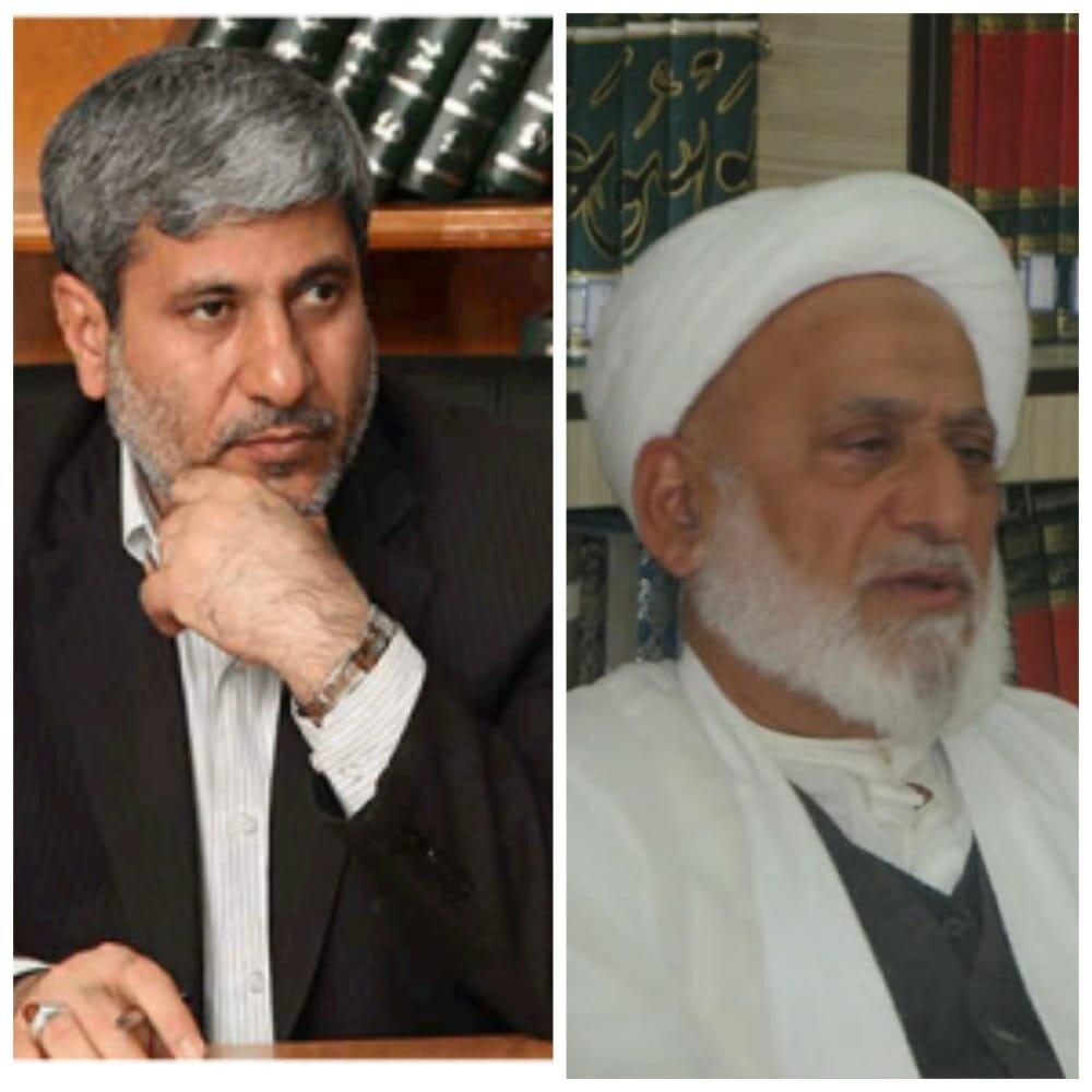 هر چه حوزه های علمیه تقویت شوند، جامعه اسلامی بیمه خواهد شد