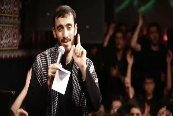 """نماهنگ جانسوز """"صبح سهشنبه"""" با نوای مهدی رسولی"""