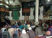 حضرت فاطمہ زہرا (س) کی نطام زندگیطبقہ نسواں کے لئے ایک مثالی حیثیت رکھتا ہے، مولانا باقر سجاد عرفی