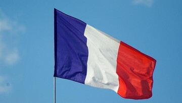 French Muslim body agree on 'republican values' rules