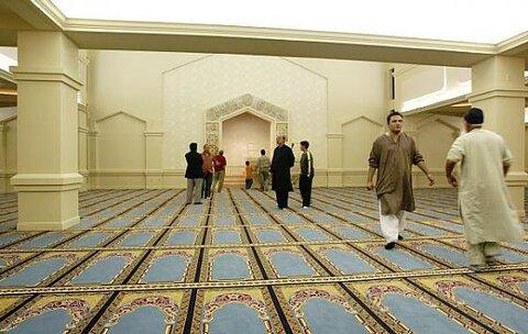 نخستین شهردار مسلمان در ارواین، کالیفرنیا منتخب شد