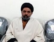 اہلبیت (ع) کی حقیقی معرفت اور طرز زندگی پر عمل امت مسلمہ کو تفرقہ بازی سے نجات دلا سکتا ہے، علامہ سید محمد حسن نقوی