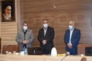 تشکیل گروه جهادی حقوقدانان با رویکرد مطالبه گری حمایتی