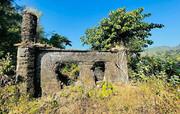 کشف مسجد با یک قرن قدمت در بنگلادش + تصاویر