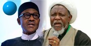Saudi's money avoid Buhari to discharge Zakzaky; Court grants his freedom: When will law succeed?