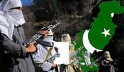 ملک پاکستان میں نفرت اور شیعہ نسل کشی کی تاریخ