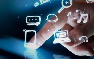 کارگاه توانمندسازی فعالان فضای مجازی برگزار می شود