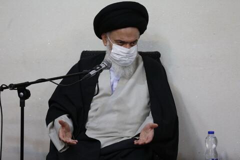 تبیین دستاورد های انقلاب اسلامی در برنامه های دهه فجر ضروری است