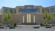 آشنایی با فعالیت های مدرسه علمیه خواهران آیت الله ایروانی قم/ ایجاد منبع پایدار در مدرسه جهت پوشش برخی از هزینه های جاری