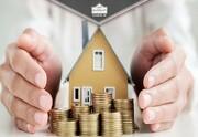 احکام شرعی | خمس خانه مورد نیاز