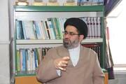 هزینه برای توسعه فرهنگ قرآن سرمایه گذاری پرسود است