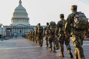 آمریکا برای آغاز جنگ جدید در سوریه و عراق برنامهریزی میکند