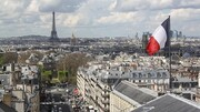 France: Proposal to ban Islamic veil sparks criticism