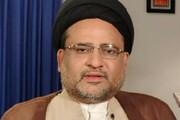 روحانی هندوستانی: انتخابات ایران سیلی بزرگی به دشمنان اسلام زد