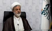 پخش درس اخلاق حجت الاسلام والمسلمین قائمی از حوزه نیوز