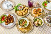شرکت غذایی سنگاپوری، ستون اصلی رشد خود را «غذای حلال» معرفی کرد