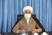 برنامه ۵ ساله حوزه علمیه استان قزوین تدوین شد | مرکز پژوهشی به زودی راه اندازی می شود