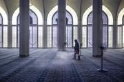 تنها ۵۰ نمازگزار مجازند در نماز جمعه ایالت کداح در مالزی شرکت کنند