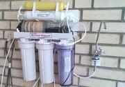 شرعی احکام | کیا گھریلو واٹر فلٹر مشین کے پانی سے وضو کرنا جائز ہے؟