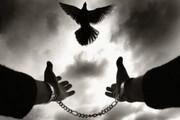 ۳۵۰ زندانی در آذربایجانشرقی برای آزادی نیازمند کمک خیران هستند