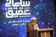 حمله نظامی آمریکا به ایران محال است/ دولت با بورس در جیب ملت دست کرده است