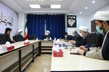 اعتبارات خوزستان باید بهاندازه مابقی استانها لحاظ گردد