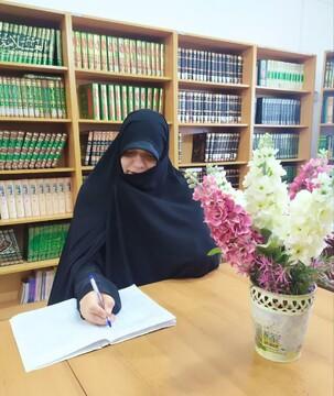تبیین شخصیت حضرت زهرا(س)، دنیای غرب را در مسئله زنان به چالش می کشد
