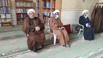 کمک ۶۰۰ میلیاردی مساجد فارس به نیازمندان در ایام کرونایی