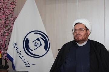 حراست از راه شهدا و اطاعت از ولی امر وظیفه امروز هر ایرانی است