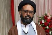 قدرت اقتدار در عراق به دست مرجعیت است