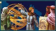 Mariam al Astrulabi: A Muslim woman behind the 10th-century astrolabes