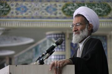 سرمایه های مردم در بورس قربانی بی تدبیری دولتی ها شد