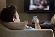 فیلم | راهکارهای درمان اعتیاد به فیلمهای پورنوگرافی