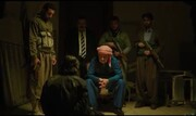 فیلم | روایتی از نجات کردستان عراق توسط حاج قاسم سلیمانی