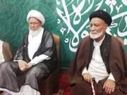 بلتستان یونیورسٹی میں سید عنایت حسن موسوی کی پہلی برسی پر عظیم الشان سیمینار کا انعقاد