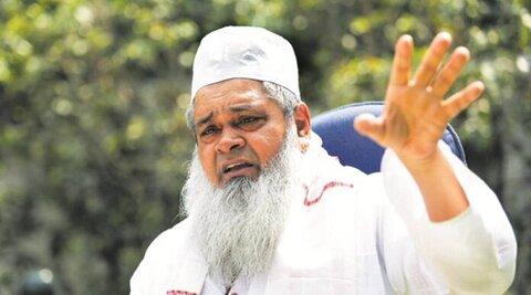 انتخاب دوباره حزب حاکم هند به تخریب ۳۵۰۰ مسجد منجر خواهد شد