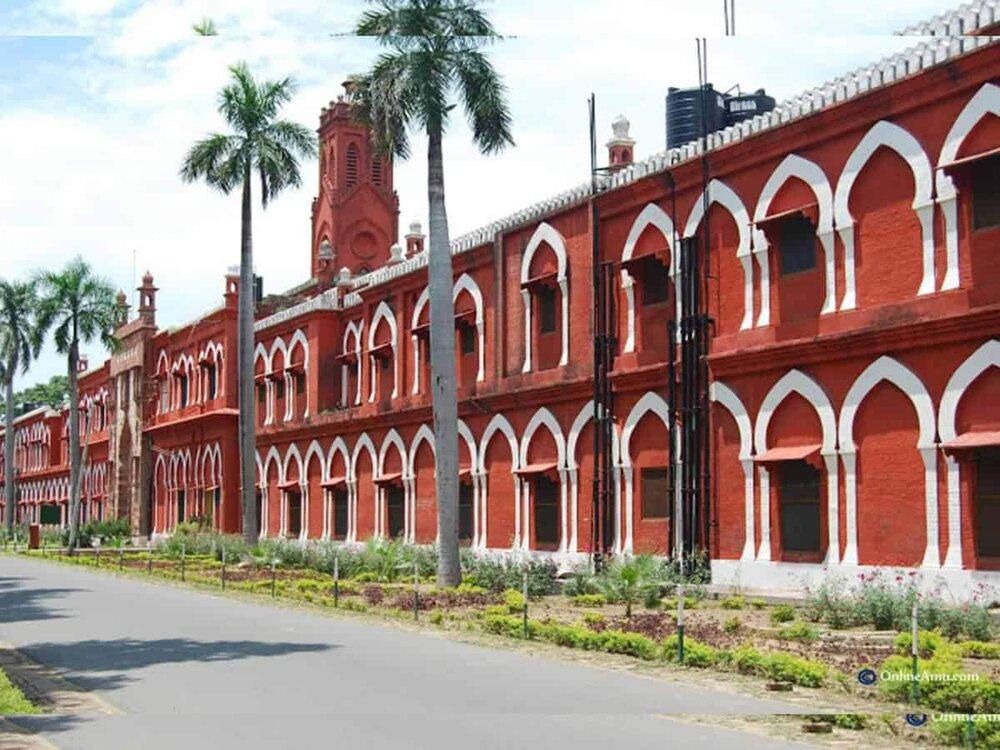 پس از ۱۴ سال، روزنامه هندی از تهمت زدن به دانشگاه اسلامی عذرخواهی کرد
